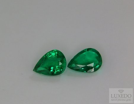 emerald gemstone 3