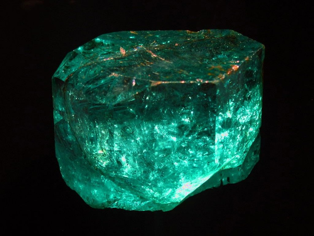 Emerald The Gemstone - All you need to know about Emeralds